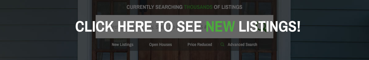 Search New Donnellan Listings